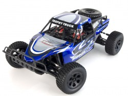 Off-Road Short Course 4WD HSP-94201