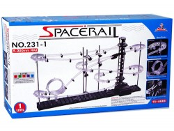 Конструктор SpaceRail 231-1 Level 1