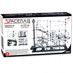 Конструктор SpaceRail 231-8 Level 8